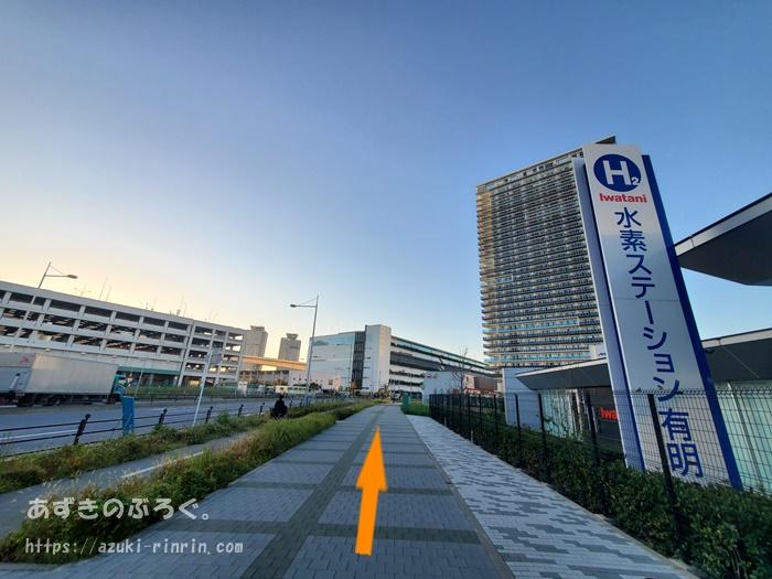 ariake-toyosu-course_07