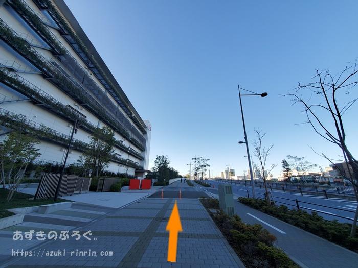 ariake-toyosu-course_09