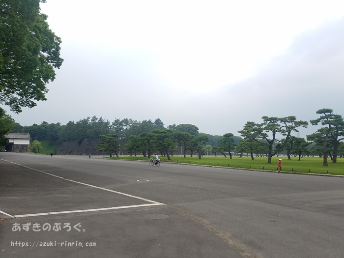 beams-koukyorun-course-access_14
