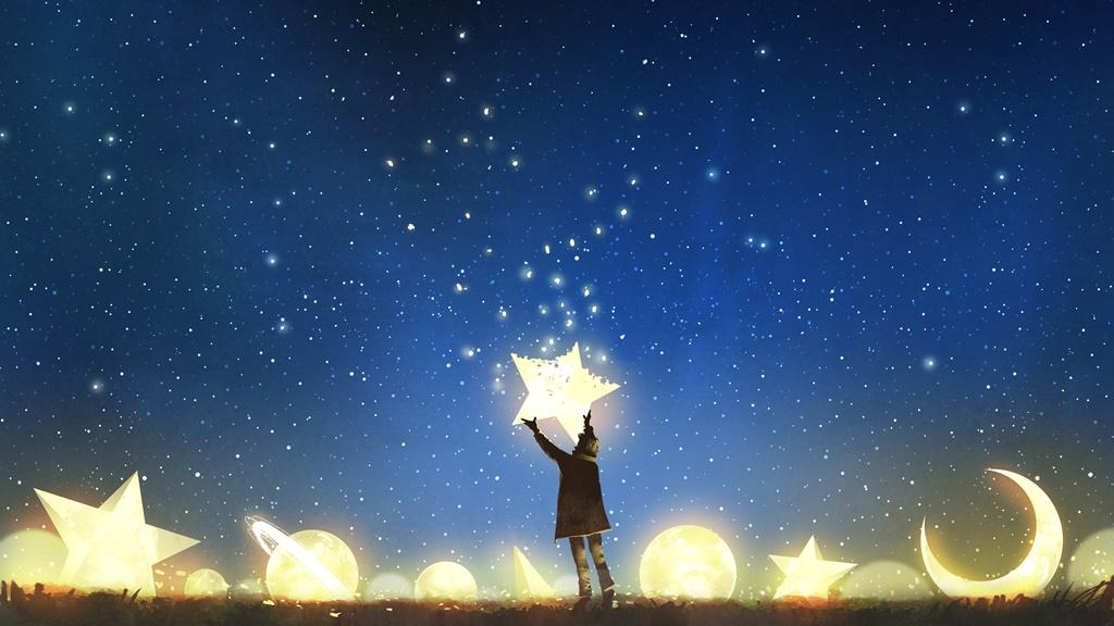 欅坂46「二人セゾン」歌詞の意味をガチ考察 アイキャッチ