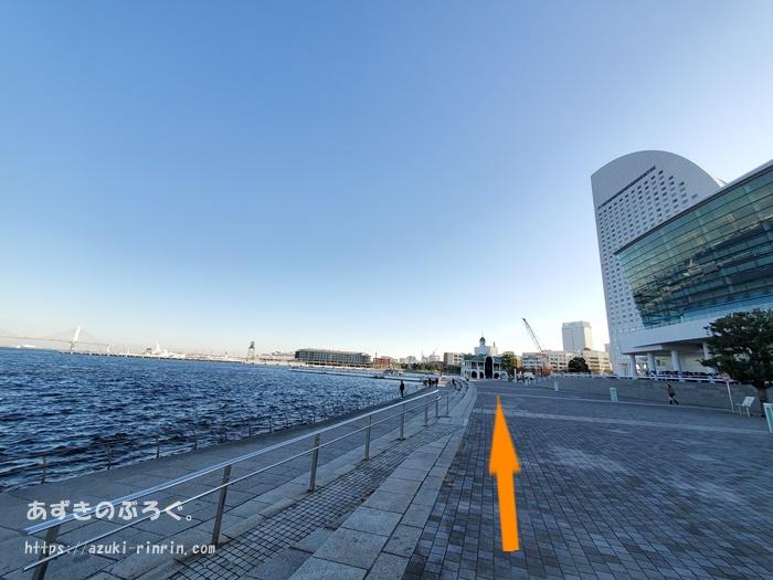 minatomirai-running-course-long_01