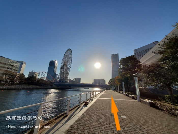 minatomirai-running-course-long_02