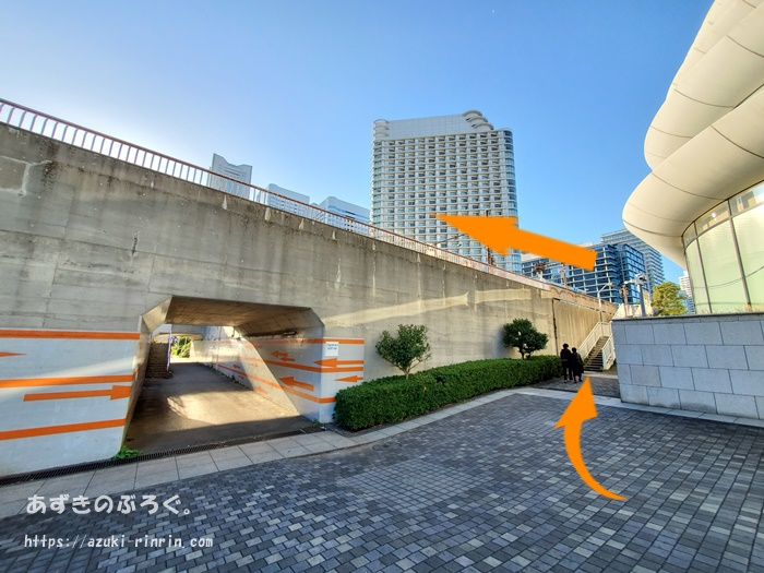 minatomirai-running-course-long_03