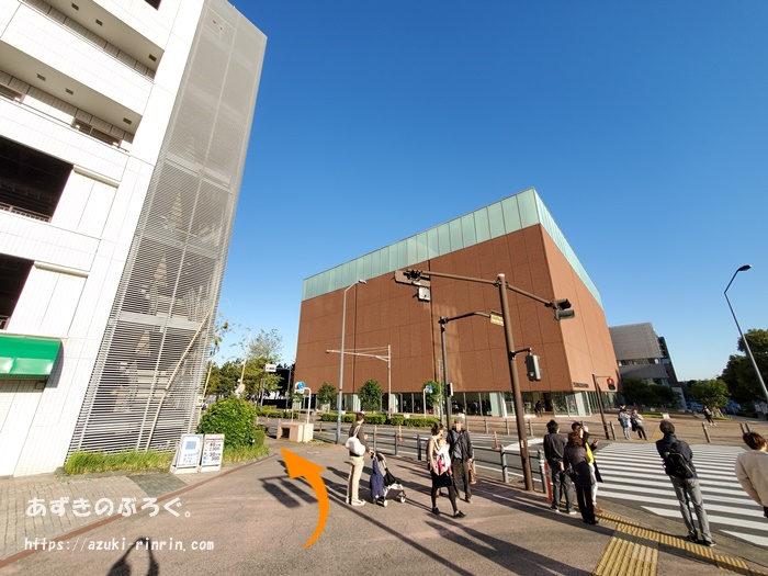 minatomirai-running-course-long_05