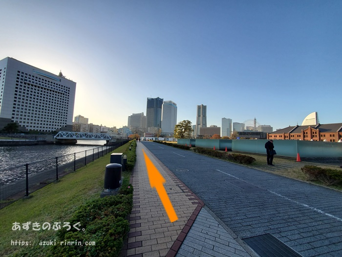 minatomirai-running-course-long_10