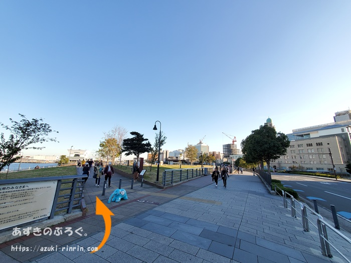 minatomirai-running-course-long_11