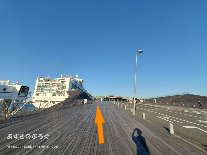 minatomirai-running-course-long_13