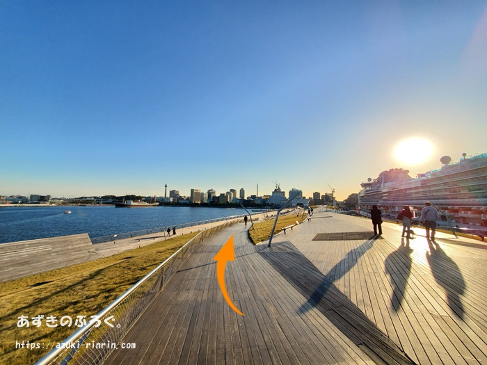 minatomirai-running-course-long_16
