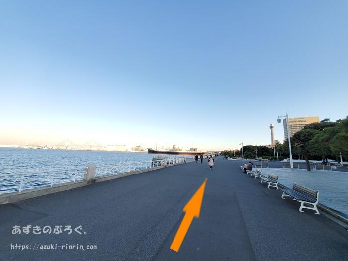 minatomirai-running-course-long_19