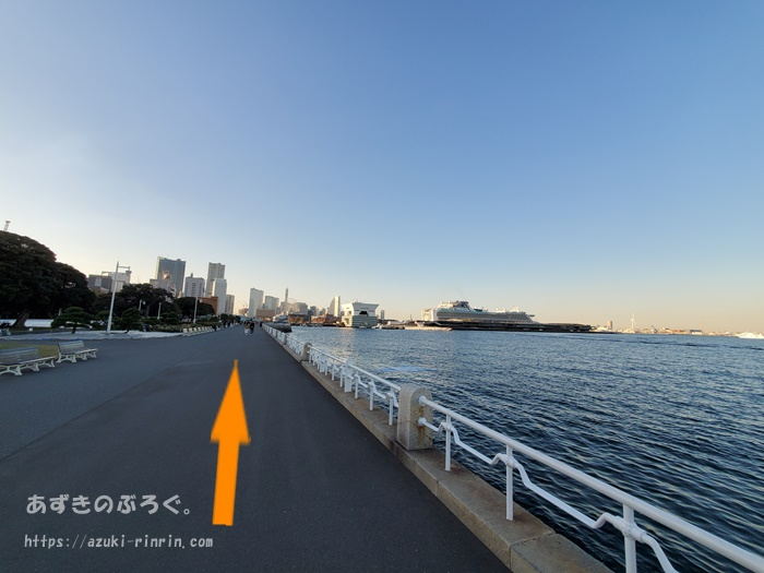 minatomirai-running-course-long_21