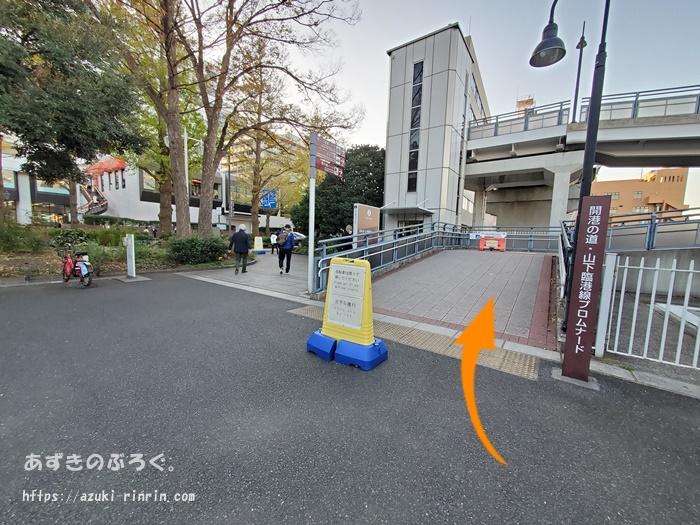 minatomirai-running-course-long_22