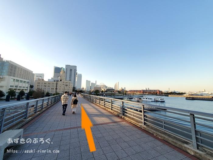 minatomirai-running-course-long_23