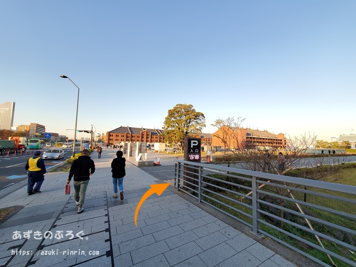 minatomirai-running-course-long_24
