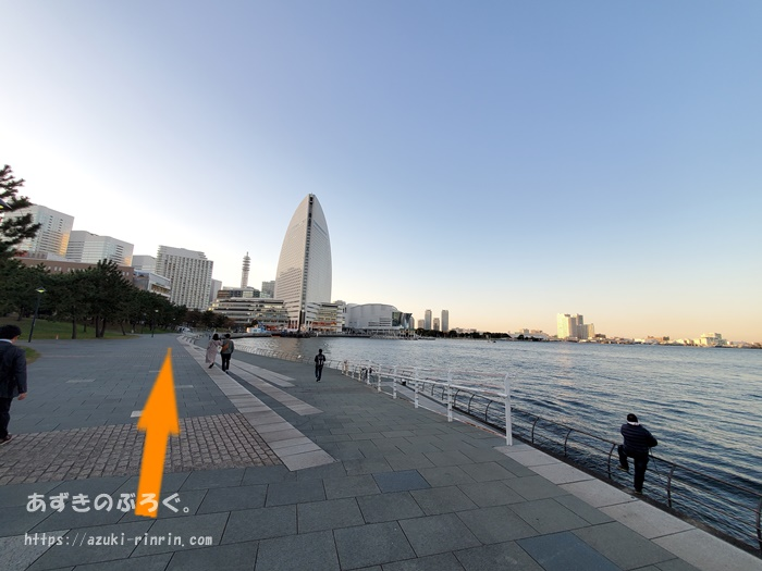 minatomirai-running-course-long_27
