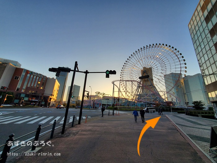 minatomirai-running-course-long_28