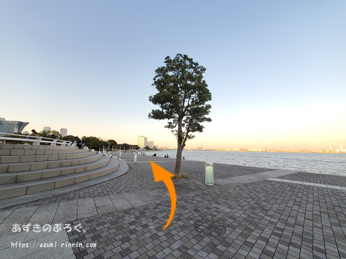 minatomirai-running-course-long_32