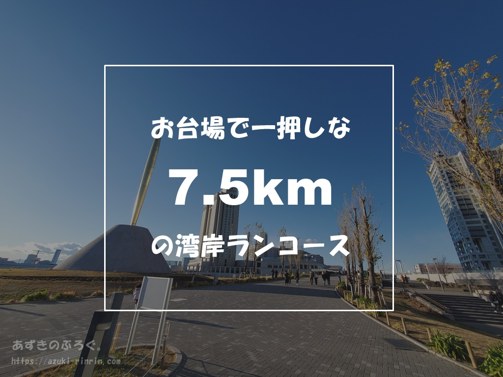 odaiba-running-course-long-201912-ec