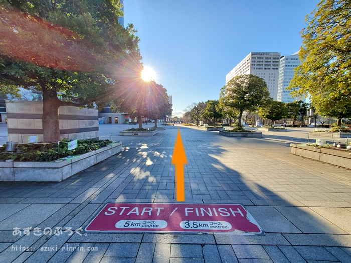 odaiba-running-course-long-201912_01
