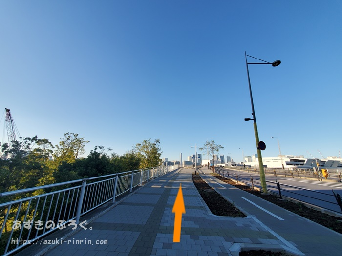 odaiba-running-course-long-201912_06
