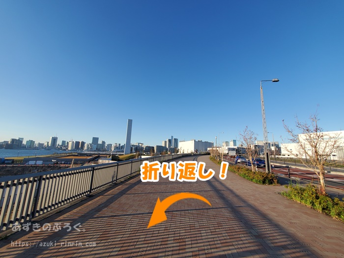odaiba-running-course-long-201912_09