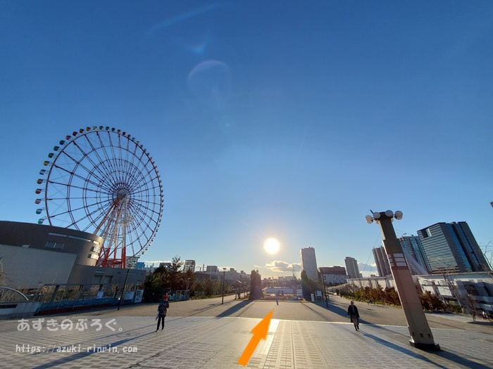 odaiba-running-course-long-201912_13