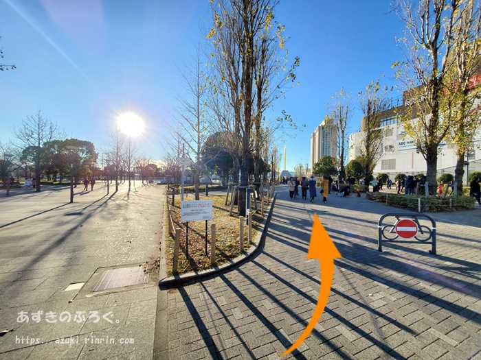 odaiba-running-course-long-201912_16