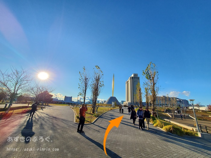 odaiba-running-course-long-201912_18