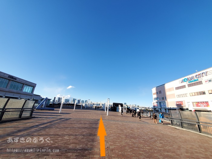 odaiba-running-course-long-201912_19