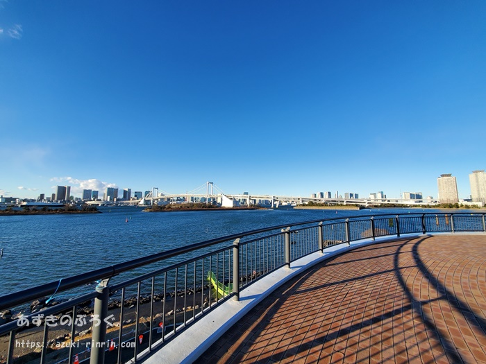 odaiba-running-course-long-201912_22