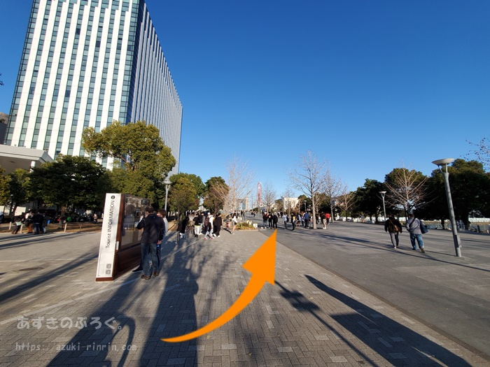 odaiba-running-course-long-202001_25