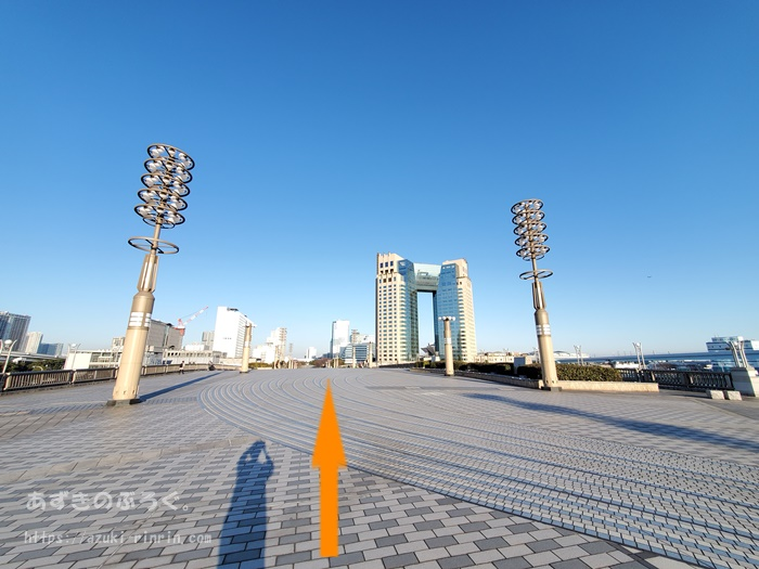 odaiba-running-course-long-202001_28