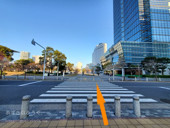 odaiba-running-course-long-202001_31