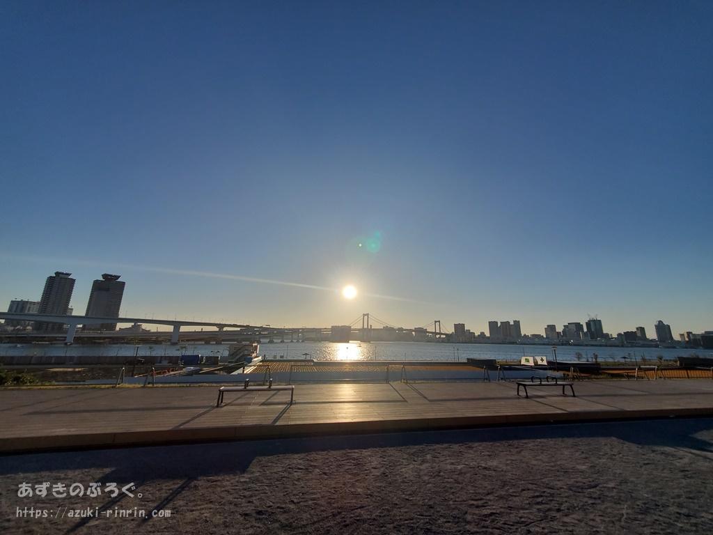 toyosu-gururi-park_04