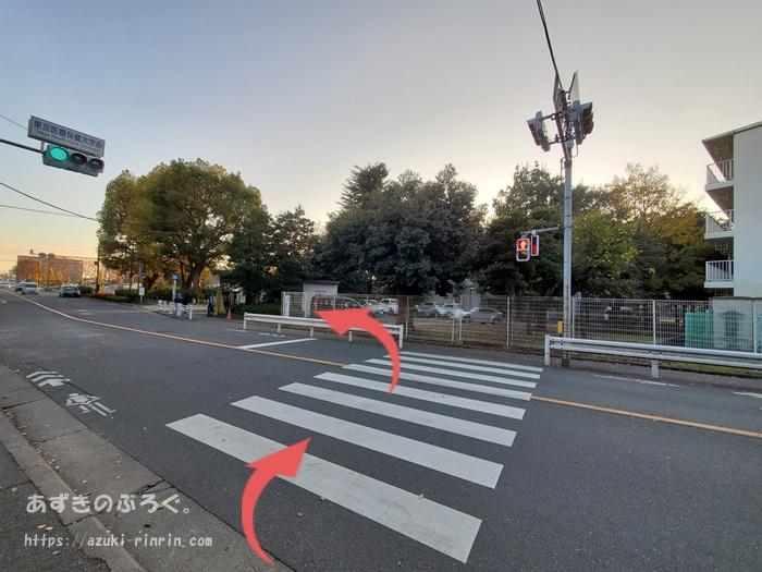komazawadaigaku-trainingroom-access_05
