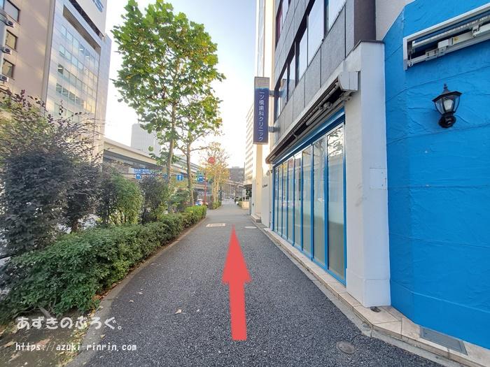 runcube_koukyo-course-access-201912_02