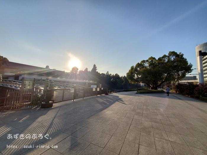 runcube_koukyo-course-access-201912_06