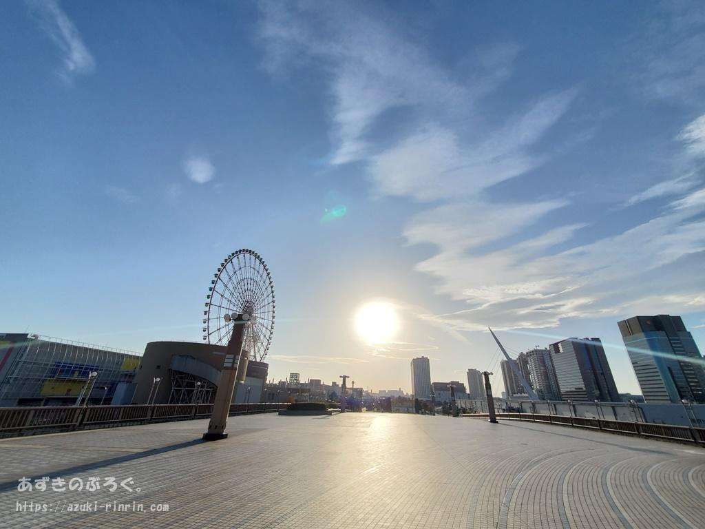 running-course-tokyo-ranking-202001-ariake-odaiba_01