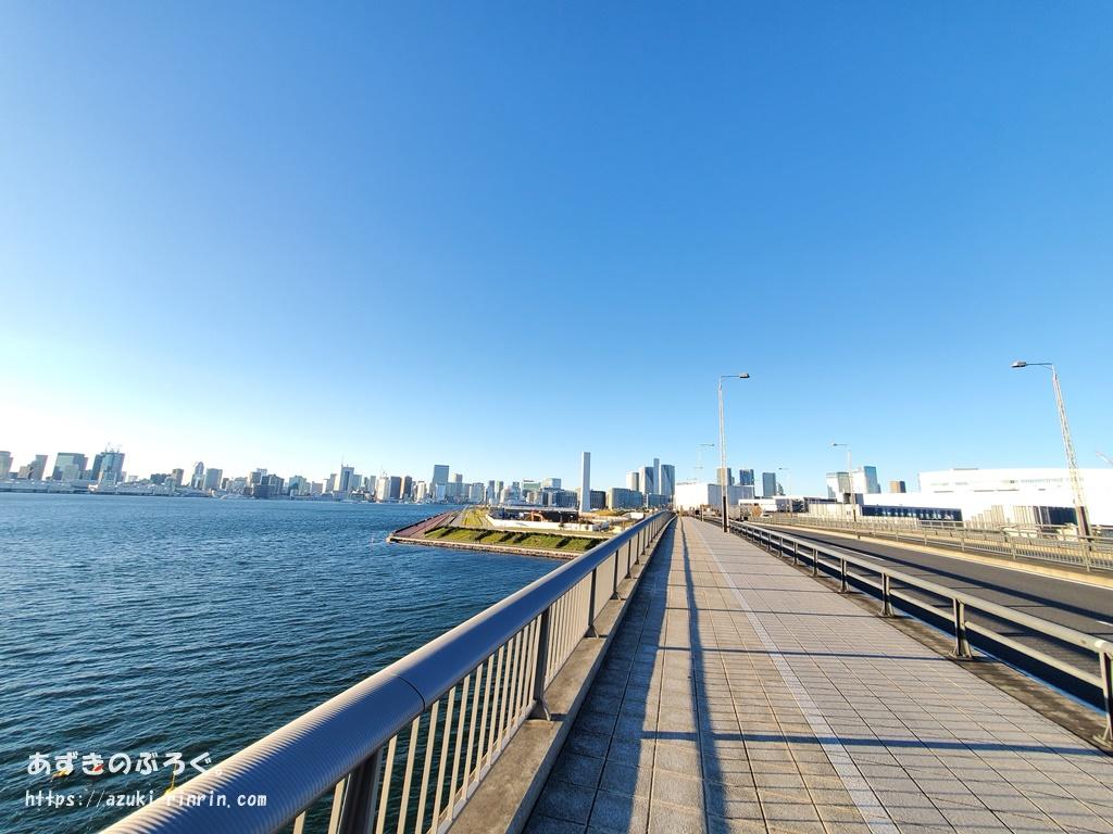 running-course-tokyo-ranking-202001-ariake-toyosu_01