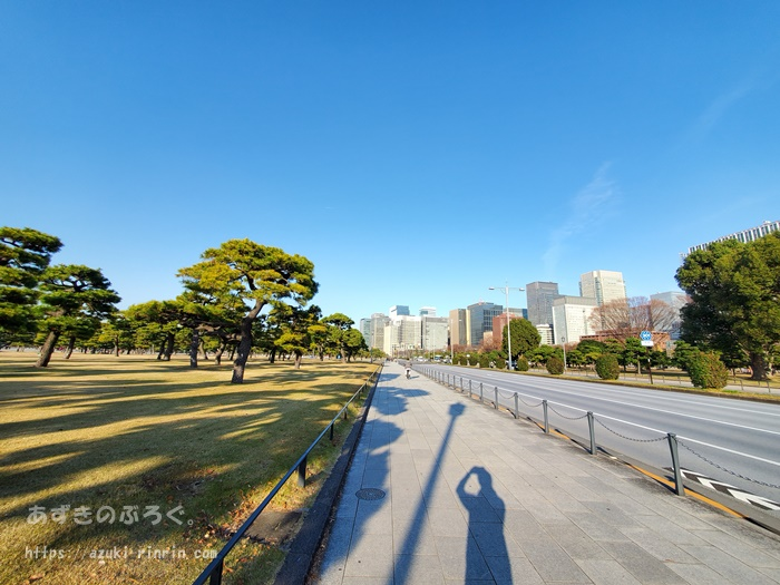 running-course-tokyo-ranking-202001-koukyo_01