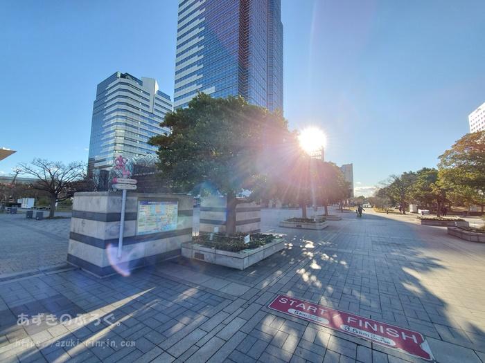 running-spot-best-tokyo-yokohama-202001-3_01