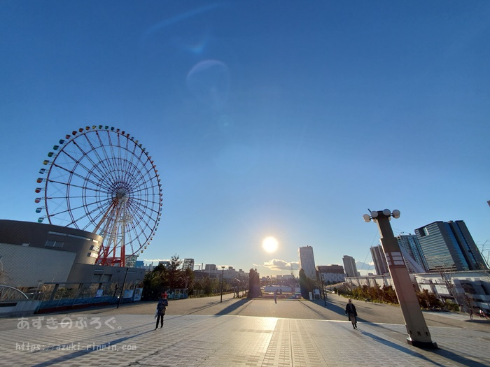 running-spot-best-tokyo-yokohama-202001-3_02