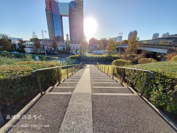 running-spot-best-tokyo-yokohama-202001-4_01