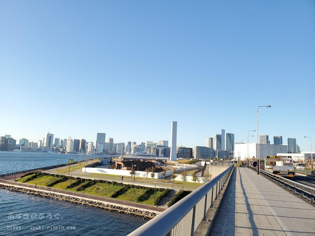 running-spot-best-tokyo-yokohama-202001-4_03
