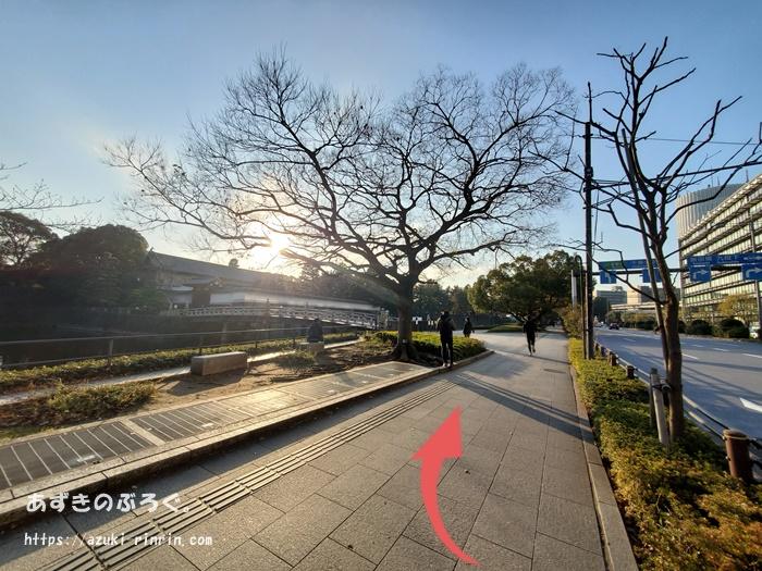 runpit-koukyo-course-access-201912_03