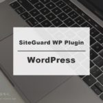 wordpress-siteguard-wp-plugin-20191231-ec