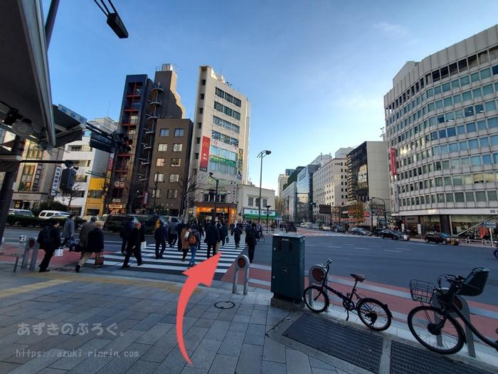 hightechtown-koukyo-course-access-202001_02