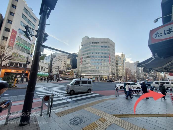 jinbouchou-hightechtown-access-202001_01