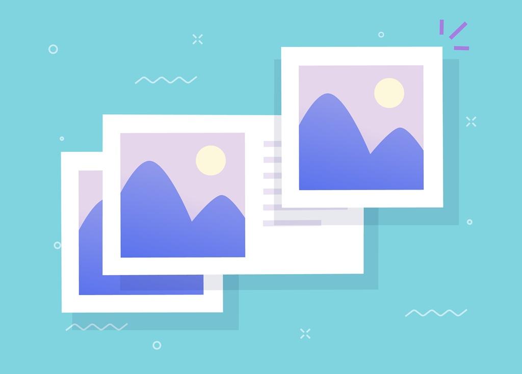 WordPressプラグイン「EWWW Image Optimizer」の設定方法と使い方 アイキャッチ