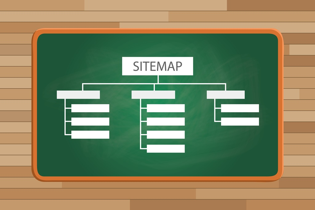 WordPressプラグイン「PS Auto Sitemap」の使い方と設定方法 アイキャッチ