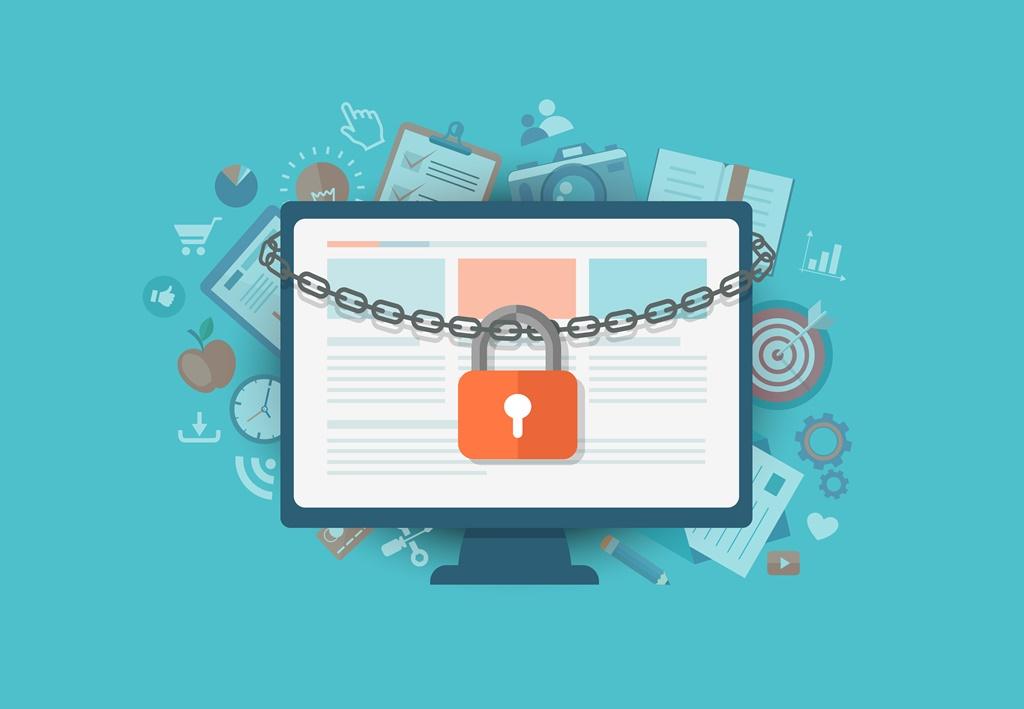 WordPressプラグイン「AdSense Invalid Click Protector/AICP」の基本的な設定方法 アイキャッチ